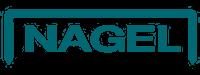 Компания Nagel