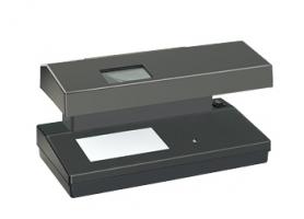 Детектор Валют Модель: HL-160