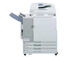 Дупликатор riso ComColor 7050