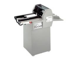 Автоматическая нумерационная машина Nagel NUMNAK S