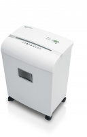 Шредер Ideal Shredcat 8260 CС (Германия)
