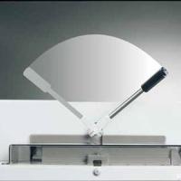 Гильотинный резак Ideal 4305