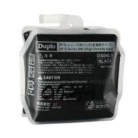 Краска 1000 ml для Duplo