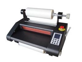 Ламинатор Аврора HD-FM 370