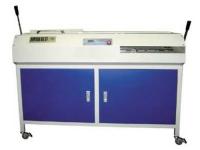 Термоклеевая машина HD-37