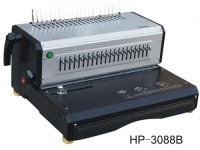 Переплетчик  Аврора HP3088В
