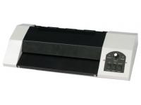 Ламинатор Аврора HD 325 A