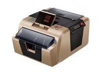 Счетчик банкнот 2900 UV/MG