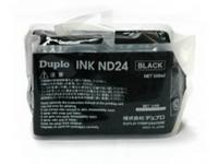 Краска 600 ml для Duplo