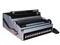 Многофункциональный переплетчик Аврора HP8808