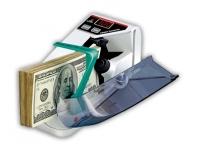 Счетчик Банкнот (купюр) Модель V30