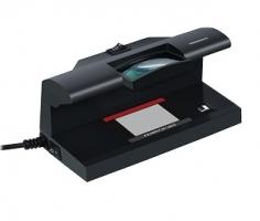 Детектор Валют Модель: HL-170