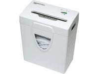 Шредер Ideal Shredcat 8240 SС (Германия)