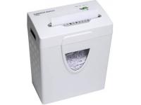 Шредер Ideal Shredcat 8240 CС (Германия)