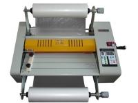 Ламинатор Аврора HP 380