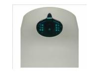 Детектор Валют Модель: IRD 2200