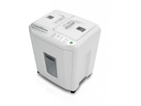 Шредер Ideal Shredcat 8280 CС (Германия)
